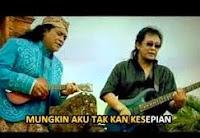 Cintaku Tak Terbatas Waktu - Didi Kempot feat Deddy Dores