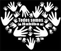 Juntas pela Habiba !!