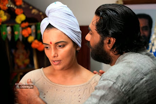 Uyirin-Osai-Movie-Stills