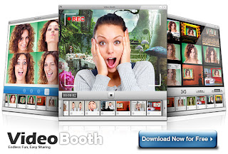 Video Booth Pro 2.4.7.8