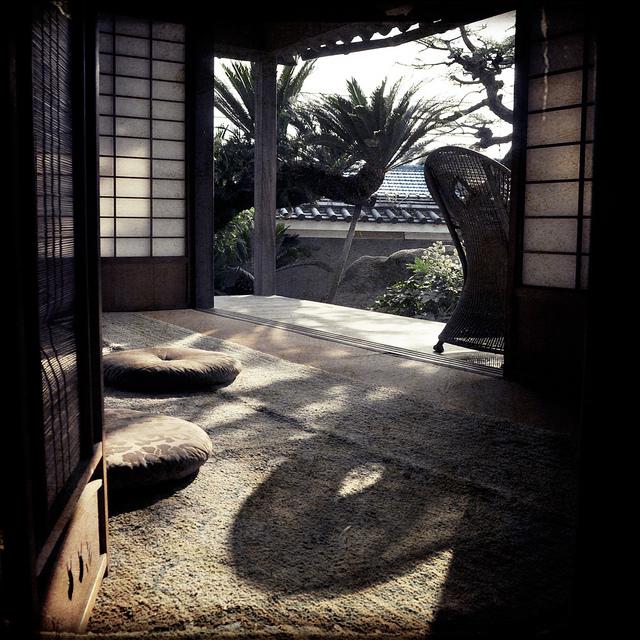 Wabi Sabi Scandinavia Design Art And Diy Seeing Japan