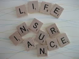 Best life insurance policy