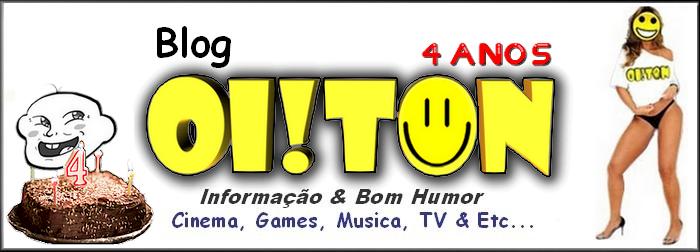 http://www.blogoiton.com/2013/12/blog-oiton-4-anos.html