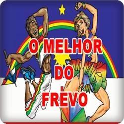 http://www.jacksongravacoes.com/2013/02/download-cd-orquestra-amigos-do-frevo.html