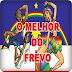 Download - CD - ORQUESTRA - AMIGOS DO FREVO - CARNAVAL - 2015