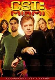 Assistir CSI Miami 6 Temporada Dublado e Legendado