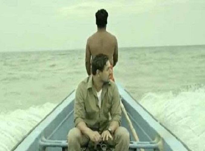 Madras Cafe (2013) 3GP Full Movie Download | crackmp4