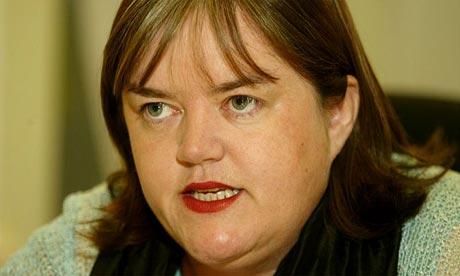 Le blog de jeanne smits royaume uni punir les familles for Les problemes de la famille nombreuse