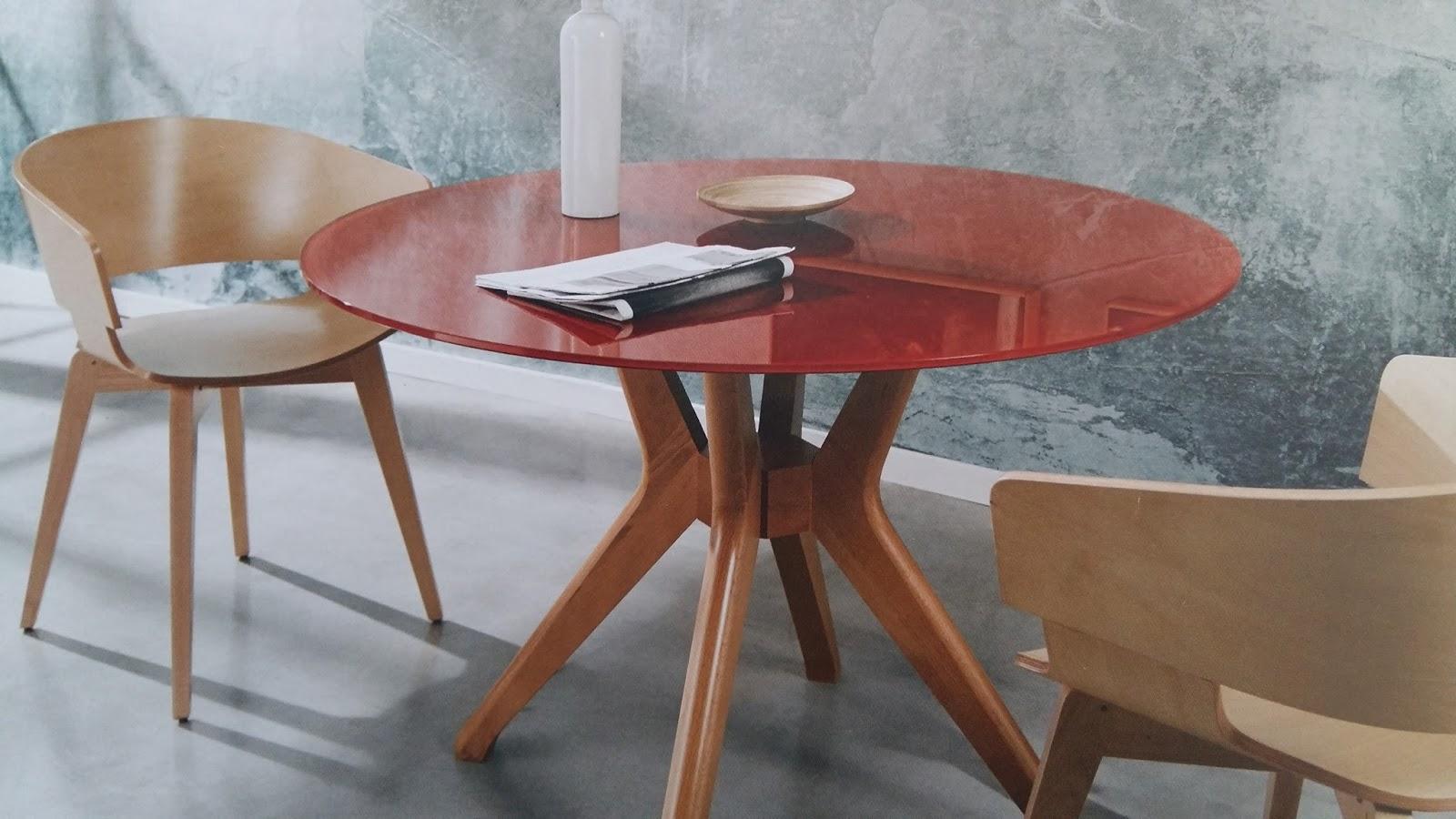 PLATHOO | Diseño de cocinas y baños 3D |: Mesas, sillas y taburetes ...