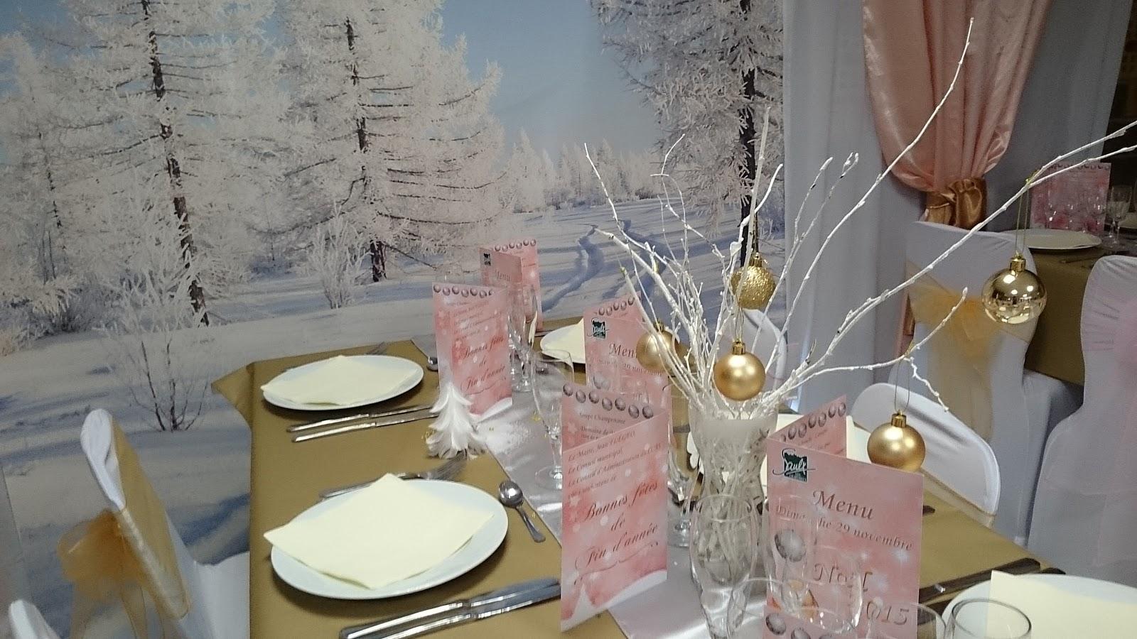 #654B3A Decor Noel Entreprises VITRINES NOEL: DECOR NOEL  5483 decorations de noel pour entreprise 1600x900 px @ aertt.com