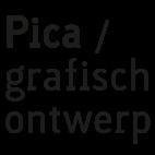 Pica / grafisch ontwerp