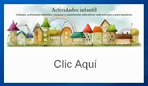 Recursos para niños y niñas