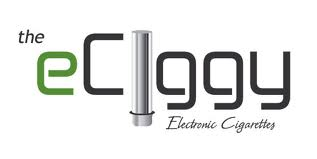 The eCiggy Electronic Cigarette Store