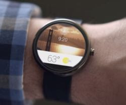 Comprare uno smartwatch