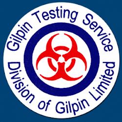 GTS Legionella Water Testing Lab