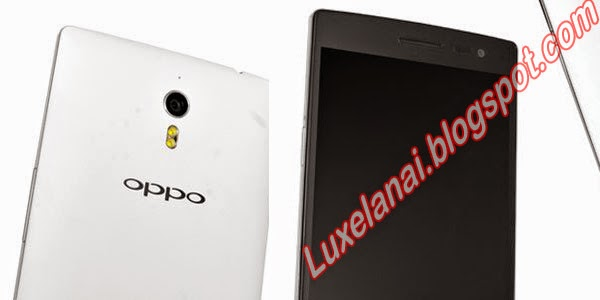 Review: Oppo Find 7 X9076, Super Clear Screen, Maximum Performance