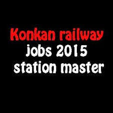 Indian Railway Recruitment 2015 - Assistant station master Jobs-45 post