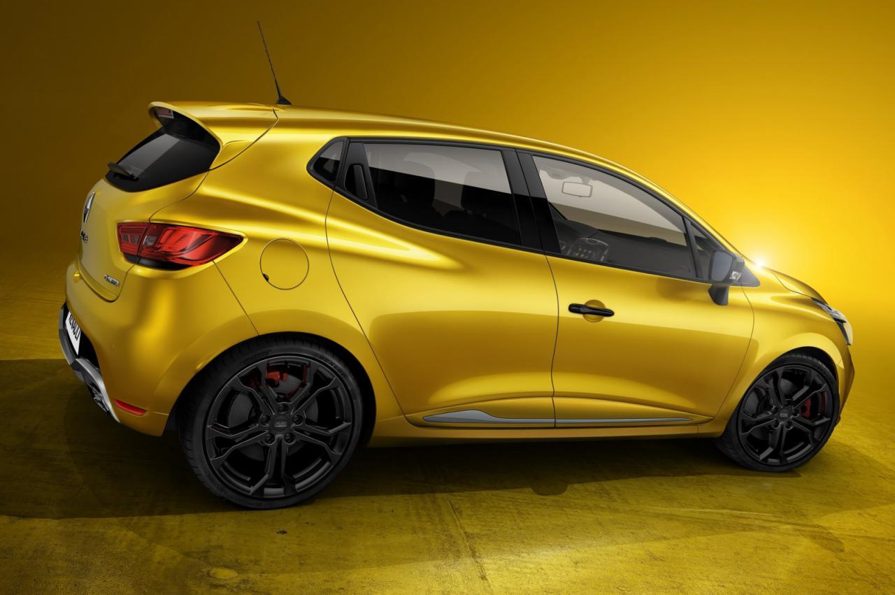 Renault+Clio+RS+200+EDC+2.jpg