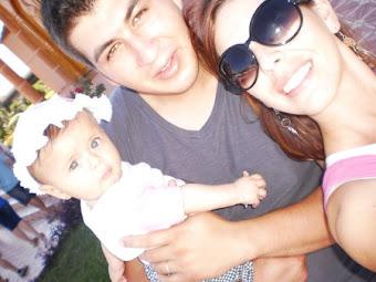 Família!!