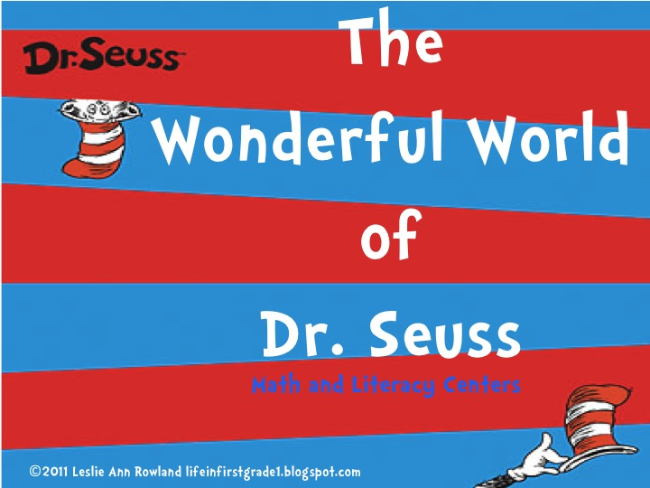 besides Free Dr Seuss Math Activities also Dr  Seuss Word Search   Worksheet   Education moreover 31 Ideas for Read Across America   Dr seuss week  Literacy and likewise Dr  Seuss Classroom Activities for The Lorax besides Worksheets for all   Download and Share Worksheets   Free on likewise Dr  Seuss Wel e Board additionally Collections of First Grade Fun Worksheets    Easy Worksheet Ideas also Dr  Seuss book review  printable  worksheet    should have had furthermore A Collection of 50 Free Dr  Seuss Printables including Math  Games moreover . on dr suess 1st grade fun math worksheets