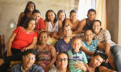 vivendo familia okcristo