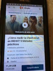 """¿Cómo medir la Efectividad de la Gestión de RRHH? 9 Métodos Prácticos"""""""