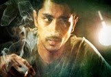 Siddharth Changes Playboy