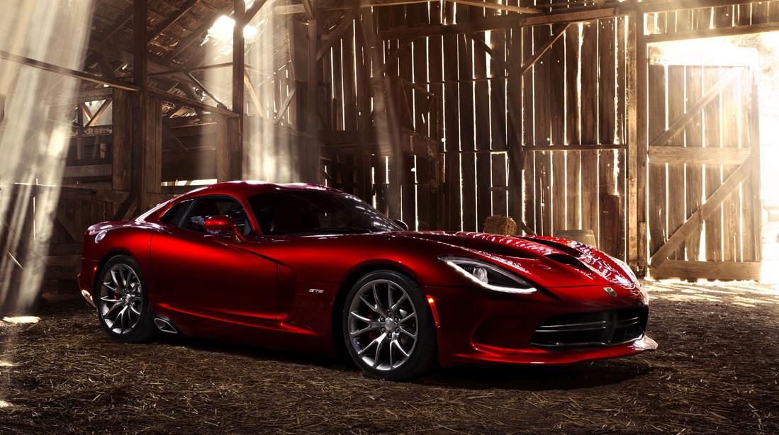 SuperCarspy.com: los 5 autos mas veloces del año 2013!