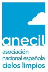 ASOCIACIÓN NACIONAL ESPAÑOLA CIELOS LIMPIOS - ESPAÑA