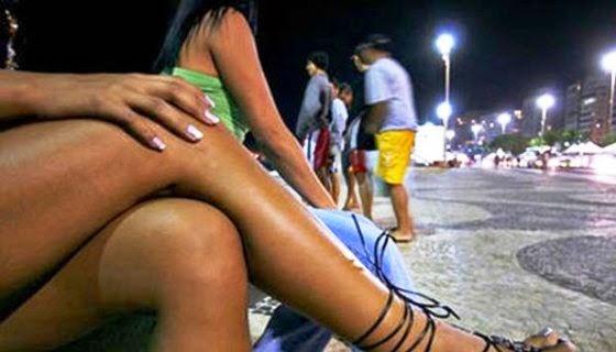 pajas prostitutas prostitutas en venezuela