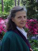 Annie Thébaud-Mony, Founder, Ban Asbestos France (BAF)