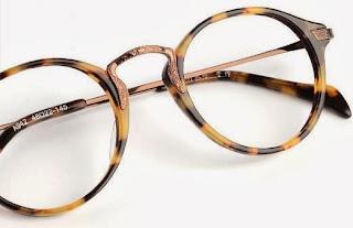 firmoo i tuoi nuovi occhiali