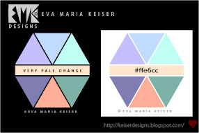 Explore Colorways: