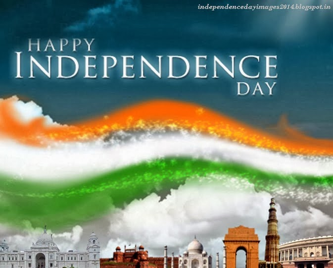 Independence Day Images Wallpapers Beautiful Wallpaper