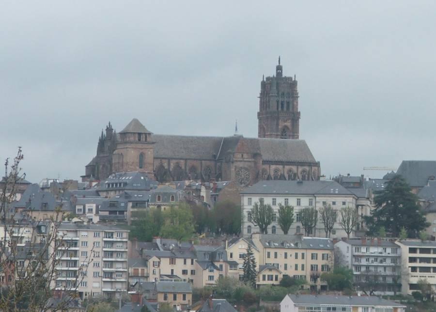 bordels Rodez