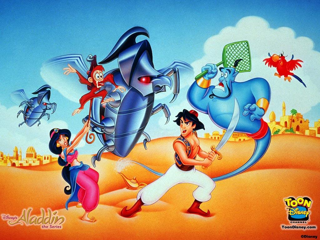 http://1.bp.blogspot.com/-7kZ1hDwsn4Q/TuMnqsqbvGI/AAAAAAAAJA0/Woa3iM-hJ-I/s1600/Aladdin_Games_Wallpaper_2_1024.jpg