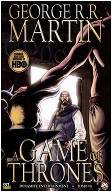 game of thrones books pdf