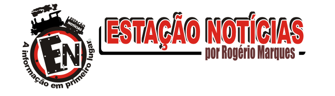 Blog Estação Notícias