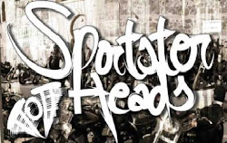 Blog SportsterHeads by Teche