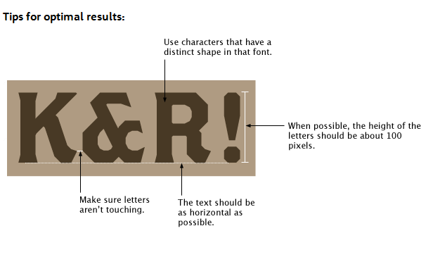 How-to-Know-Your-Image-Text-Font
