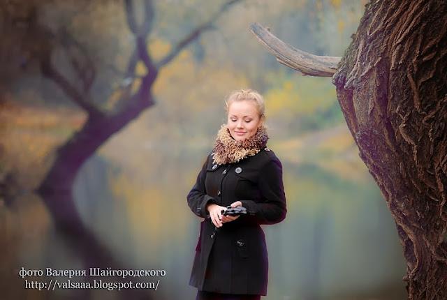 фотограф, валерий шайгородский