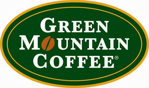 case 36 green mountain coffee roasters and keurig coffee From 2002 to 2011, maker keurig coffee incorporated had been a private company with a little more than $ 20 million in revenue and a plan to enter the arena only serve coffee to consumers in the home, to a wholly owned subsidiary exclusive green mountain coffee roasters, inc, a publicly traded company, with net income of $ 136 billion.