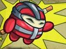 Minik Ninjalar