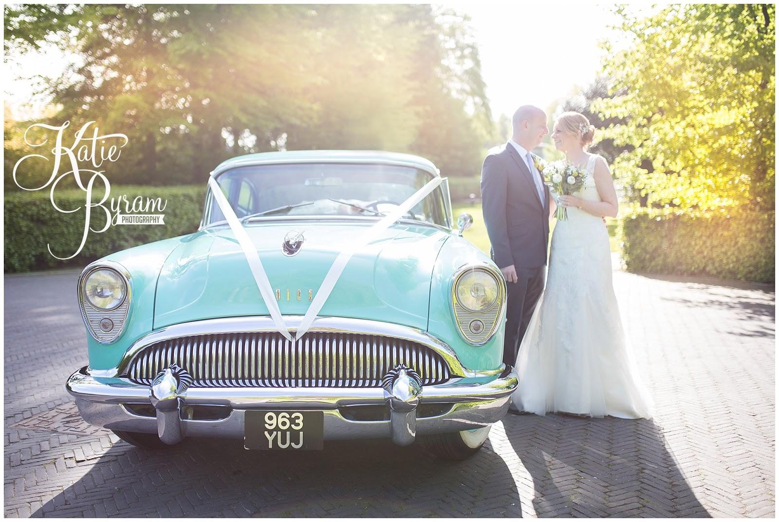 A twinkly woodland themed Alnwick Treehouse Wedding: Lynne & Ian ...