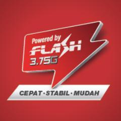 Tarif Internet Telkomsel Flash Unlimited