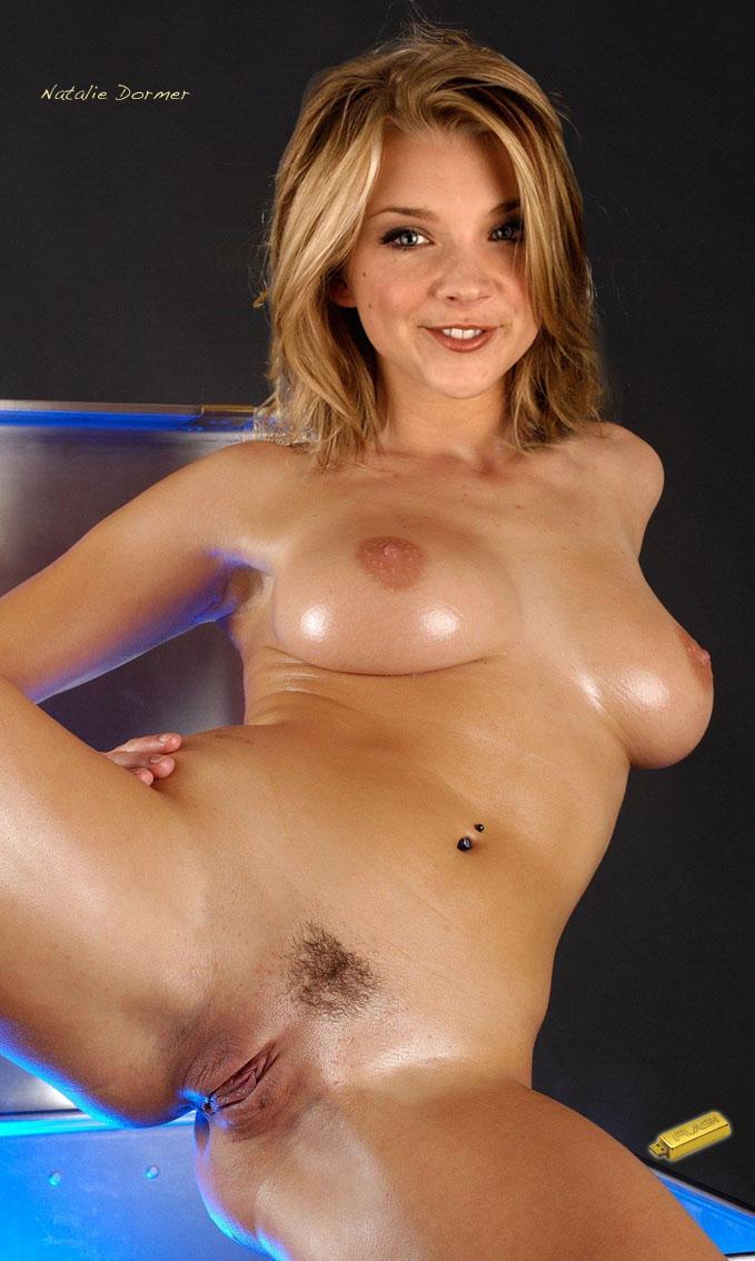 sexy tichina arnold naked