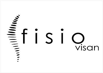 FISIOVISAN