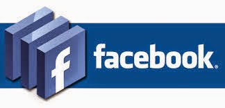 How To Delete Facebook Account Permanently in few seconds