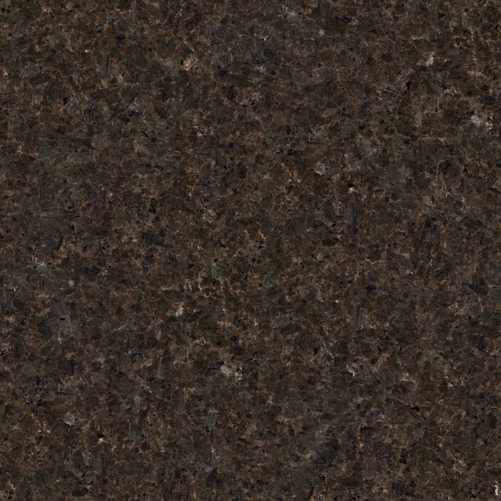 Gallery For Dark Brown Marble Seamless
