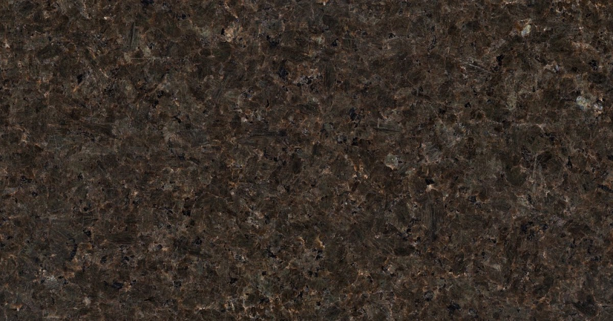 High Resolution Seamless Textures Dark Marble Texture
